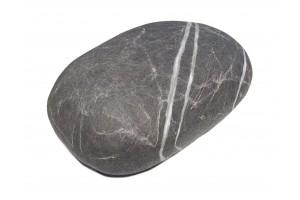 Пуф Wool Stone XL