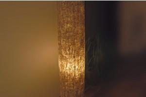 Торшер Warm Light 0016 WL
