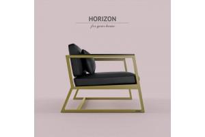 Крісло Horizon