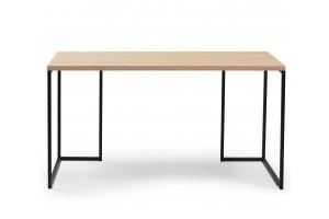 Стол Wood&Metall 02-1000