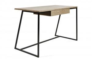 Робочий стіл Horizon 02