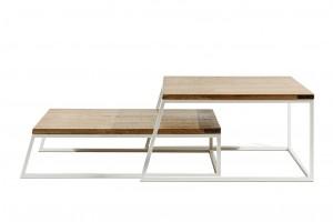 Кофейный столик WM 02