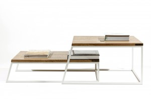 Кофейный столик WM 03