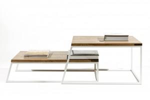 Кофейный столик WM 01