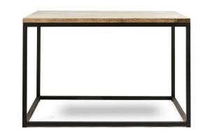 Журнальный столик WM 01