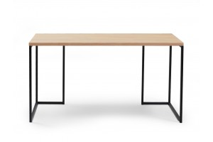 Стол Wood&Metall 02-1200