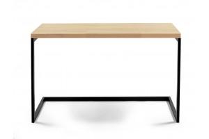 Стіл Wood&Metall 03-1400