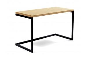 Стіл Wood&Metall 03-1200
