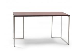 Стіл Wood&Metall 02-1400