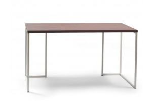 Стол Wood&Metall 02-1400