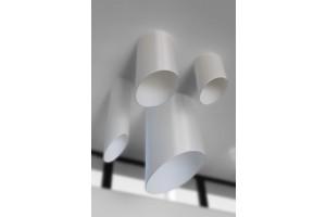Потолочный светильник Tube 20