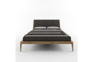 Кровать Oas