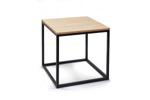 Табурет-куб WM 500